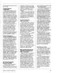 Winter 1992, Volume 17, Number 2 - Association of Schools and ... - Page 7