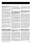 Spring 1987, Volume 12, Number 4 - Association of Schools and ... - Page 7