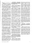 ^Volume 27, Number 1 Fall 2001 - Association of Schools and ... - Page 7