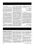 Summer 1986, Volume 12, Number 1 - Association of Schools and ... - Page 6