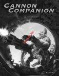 Cannon Companion - Page 2