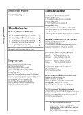 A-cappella-Sound vom Feinsten - Seite 4