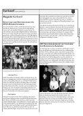 A-cappella-Sound vom Feinsten - Seite 5