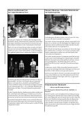 A-cappella-Sound vom Feinsten - Seite 6