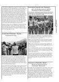 A-cappella-Sound vom Feinsten - Seite 7