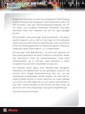 BIOLOGISCHE MIKROSKOPE - Seite 2
