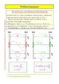 Wellenresonanz und Schwebung - Seite 3