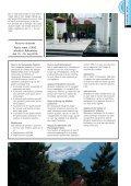 JULI 2009 - Danmarks Optikerforening - Page 7