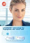 Optikeren 2010 4 - Danmarks Optikerforening - Page 4