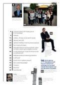 Optikeren 2010 4 - Danmarks Optikerforening - Page 5