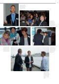 Optikeren 2010 4 - Danmarks Optikerforening - Page 7