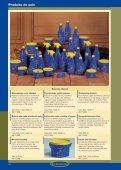 Chemises nid d'abeille - Euroriding - Page 7