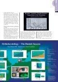 Mange nye muligheder med Ortho-K - Danmarks Optikerforening - Page 2