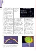 Mange nye muligheder med Ortho-K - Danmarks Optikerforening - Page 4