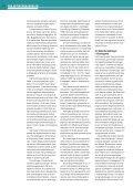 Presbyopi - Page 3