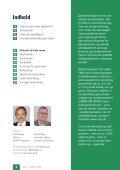 Grøn stær - Danmarks Optikerforening - Page 2