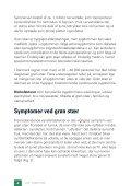 Grøn stær - Danmarks Optikerforening - Page 4