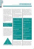 Fra OEP-analyse til evidensbaseret optometri - Danmarks ... - Page 3