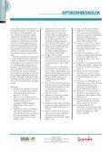 Fra OEP-analyse til evidensbaseret optometri - Danmarks ... - Page 4