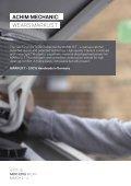 Marts 2013 - Danmarks Optikerforening - Page 2