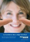 Diffraktiv optikk - Norges Optikerforbund - Page 2