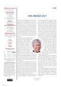 Diffraktiv optikk - Norges Optikerforbund - Page 4