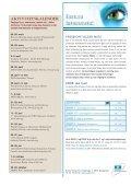 Diffraktiv optikk - Norges Optikerforbund - Page 5