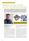 Diffraktiv optikk - Norges Optikerforbund - Page 6