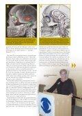 Diffraktiv optikk - Norges Optikerforbund - Page 7