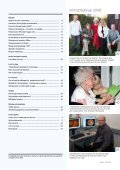 og hva det ble - Norges Optikerforbund - Page 3