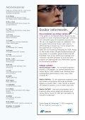 og hva det ble - Norges Optikerforbund - Page 5