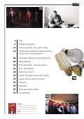 September 2011 - Danmarks Optikerforening - Page 5