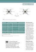 September 2011 - Danmarks Optikerforening - Page 7
