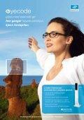 Hvorfor filterbriller? - Norges Optikerforbund - Page 2
