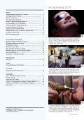 Hvorfor filterbriller? - Norges Optikerforbund - Page 3
