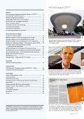 Synsforskning er viktig - Norges Optikerforbund - Page 3