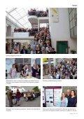 Synsforskning er viktig - Norges Optikerforbund - Page 7