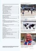 flere briller? - Norges Optikerforbund - Page 3