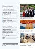 Behold hovedfokus på pasienten - Norges Optikerforbund - Page 3