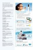 Behold hovedfokus på pasienten - Norges Optikerforbund - Page 5