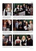 Behold hovedfokus på pasienten - Norges Optikerforbund - Page 7