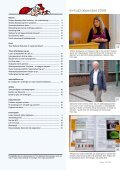 Verdens Synsdag - mest forskning - litt underho... - Norges ... - Page 3