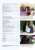 Valget er ditt! - Norges Optikerforbund - Page 3