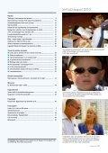 Tema: Det optiske markedet - Norges Optikerforbund - Page 3