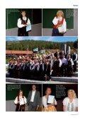 Tema: Det optiske markedet - Norges Optikerforbund - Page 7
