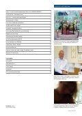 Fra nord til syd i vitenskapens navn - Norges Optikerforbund - Page 3