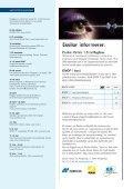 Fra nord til syd i vitenskapens navn - Norges Optikerforbund - Page 5