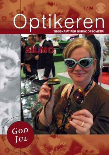 Acetat - Norges Optikerforbund