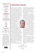 Acetat - Norges Optikerforbund - Page 4