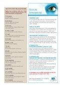 Acetat - Norges Optikerforbund - Page 5
